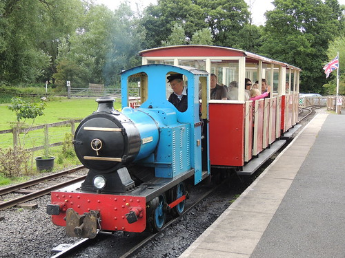 Amerton Railway 001
