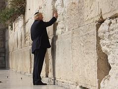 Netanyahu Pushes Trump Toward Wider Wars /r/WikiLeaks http://ift.tt/2vcvQhM http://ift.tt/2tphLk1 (#B4DBUG5) Tags: b4dbug5 shapeshifting 2017says
