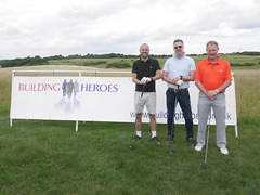 """2nd Annual Golf Day • <a style=""""font-size:0.8em;"""" href=""""http://www.flickr.com/photos/146127368@N06/35212716923/"""" target=""""_blank"""">View on Flickr</a>"""
