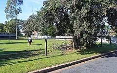 Lot 2, 20 Robins Street, Horseshoe Bend NSW