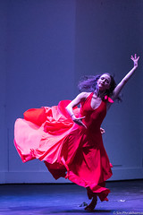 SBS-LB-56 (sinakone) Tags: richmond ballet dance byrd park dogwood dell latin