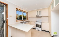 6/16 Stace Place, Gordon ACT