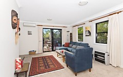 18/7a Ivy Street, Darlington NSW