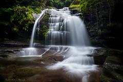 cascade (Tomohiro Urakawa) Tags: cascade nagasaki waterfall 長崎 つがねの滝 滝 自然 nature