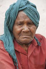 Gond man (wietsej) Tags: gond man portrait kawardha chhattisgarh india sonyalphadslra900 a900 zeiss 13518 sal135f18z sonnar13518za