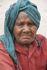 Gond man (wietsej) Tags: gond man portrait kawardha chhattisgarh india sonyalphadslra900 a900 zeiss 13518 sal135f18z sonnar13518za wietse jongsma bhoramdeo
