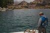 Isla Del Sol, Lake Titicaca, Bolivia (Ben Howe NZ) Tags: 2016 bolivia canon5d copacabana isladelsol lake laketiticaca quechua southamerica