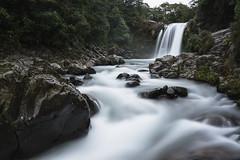 Tongariro National Park (ericducourneau) Tags: newzealand travel landscape beach mountain volcano explore birds animals roadtrip adventure hiking trek cave glowworms tongariro