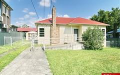 25 Lawler Street, Panania NSW