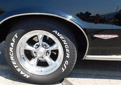 1965 GTO black=4 (THE HALENIZER) Tags: 1965 gto
