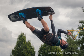 Hyperlite Salford Wake Board Comp 2017- Professional Competition-8514