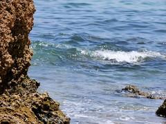 P1020633 (snapshots_of_sacha) Tags: sea atlantic atlantik meer beach algarve portugal landscape nature wild