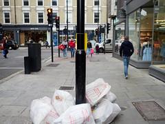 20170724T15-45-19Z-P7240825 (fitzrovialitter) Tags: bloomsburyward fitzrovia geo:lat=5152006500 geo:lon=013416918 geotagged england unitedkingdom gbr peterfoster fitzrovialitter camden westminster rubbish litter dumping flytipping trash garbage london urban street environment streetphotography westend centrallondon documentary authenticstreet captureone littergram geosetter exiftool olympusem1markii mzuiko 1240mmpro