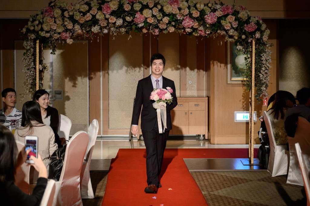 婚攝小勇, 小寶團隊, 台北婚攝, 新莊翰品, 新莊翰品婚宴, 新莊翰品婚攝, Sarah 范姜汶軒, wedding day-013