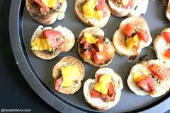 http://twitter.com/foodiezflavor/status/889448390907617280RT @foodiezflavor: Italian Bruschetta with Tomato and Cilantro https://t.co/Hc2b0sVX4q https://t.co/1hhY6rZfUp (Namrata@foodiezflavor) Tags: food indian quick breakfast dessert healthy nutritious international salad high protein no deep fry glutenfree vegan