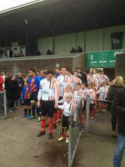 """HBC Voetbal - Heemstede • <a style=""""font-size:0.8em;"""" href=""""http://www.flickr.com/photos/151401055@N04/35322202363/"""" target=""""_blank"""">View on Flickr</a>"""