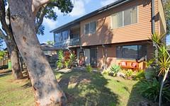 56 Wyong Road, Killarney Vale NSW