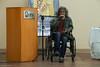 Lançamento de livros_-8.jpg (invernoculturalufsj) Tags: ocupearte teatro ccoletivoosconectores rosachoque