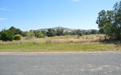 27 White Street, Bethungra NSW