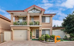 4/29 Meacher Street, Mount Druitt NSW