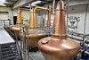 3 Pot Stills (Rackelh) Tags: teeling distillery copper alcohol whiskey dublin ireland travel