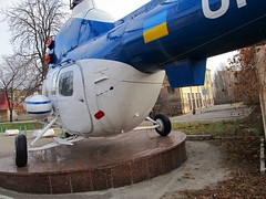 "Mi-2 4 • <a style=""font-size:0.8em;"" href=""http://www.flickr.com/photos/81723459@N04/35372651063/"" target=""_blank"">View on Flickr</a>"