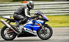 tl1000r (Mphfoto) Tags: mc motor cycle cross motocross sweden dirt bike skåne