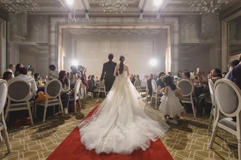 翡麗詩莊園婚攝,翡麗詩莊園婚宴,翡麗詩莊園教堂,吉兒婚紗,新祕minna,翡麗詩莊園綠蒂廳,Staworkn,婚錄小風,MSC_0072