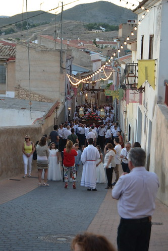 """(2017-07-02) - Procesión subida - Diario El Carrer (23) • <a style=""""font-size:0.8em;"""" href=""""http://www.flickr.com/photos/139250327@N06/35383188234/"""" target=""""_blank"""">View on Flickr</a>"""