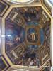 Estado del Vaticano. Cúpulas 1 (gerardoirazabalvalledor) Tags: roma vaticano tapiz tapices papa francisco italia capilla sistina bueno museo balcón
