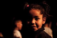 Foto- Arô Ribeiro -0902 (Arô Ribeiro) Tags: photography laphotographie arte crianças arôribeiro direitoshumanos brazil