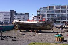 P6131338 (Indy07cz) Tags: czech iceland island omd em5 mark ii olympus reykjavík city day 10 den omdem5markii day10 den10