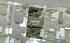 539 Grimshaw Street, Bundoora VIC