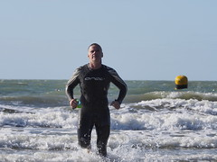 "Coral Coast Triathlon-30/07/2017 • <a style=""font-size:0.8em;"" href=""http://www.flickr.com/photos/146187037@N03/35424722534/"" target=""_blank"">View on Flickr</a>"