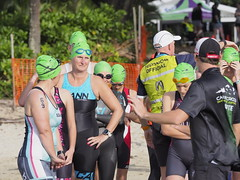 "Coral Coast Triathlon-30/07/2017 • <a style=""font-size:0.8em;"" href=""http://www.flickr.com/photos/146187037@N03/35424812314/"" target=""_blank"">View on Flickr</a>"