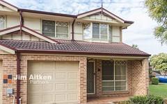 8/132 Coreen Avenue, Penrith NSW