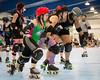 _D3_3699.jpg (Darren Stehr) Tags: venusflytramps darrenstehr darren stehr hamilton area roller derby ontario venus fly tramps