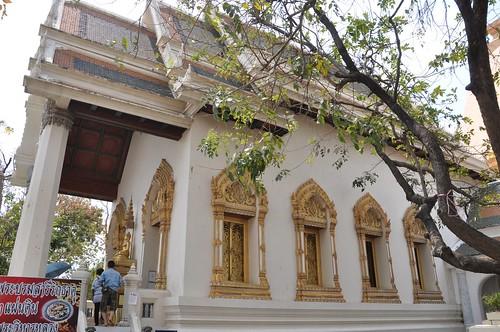 nakhon pathom - thailande 26