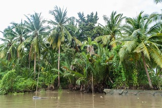 samut songkhram - thailande 13