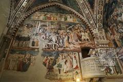 Subiaco_S.Benedetto_BasilicaSuperiore_22