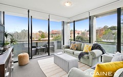 38/44 Burwood Road, Hawthorn VIC