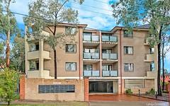 10/26a Hythe Street, Mount Druitt NSW