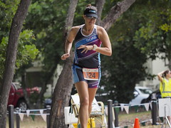 "Coral Coast Triathlon-Run Leg • <a style=""font-size:0.8em;"" href=""http://www.flickr.com/photos/146187037@N03/35474172914/"" target=""_blank"">View on Flickr</a>"