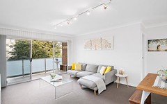 2/36 Seabeach Avenue, Mona Vale NSW