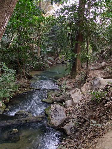 kanchanaburi - thailande 53