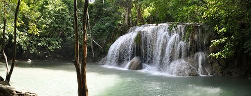 kanchanaburi - thailande 18