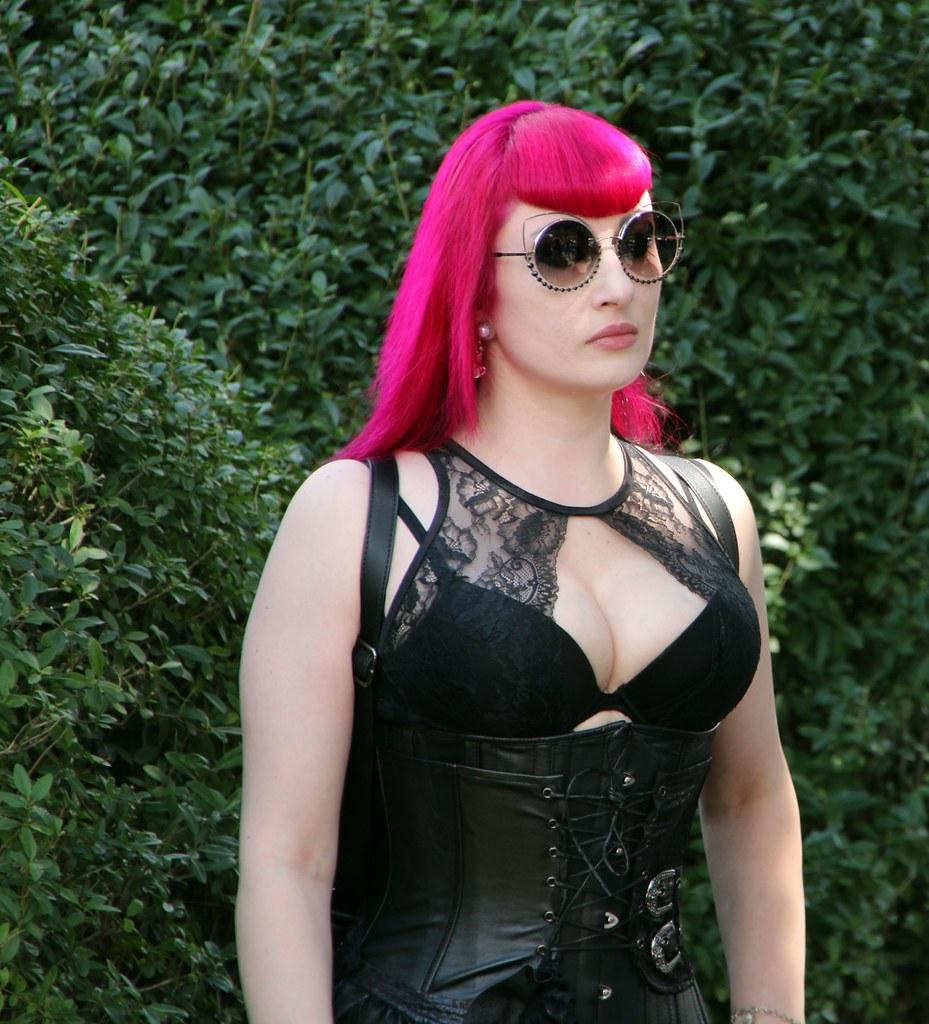 www geile weiber com sexy frauen live