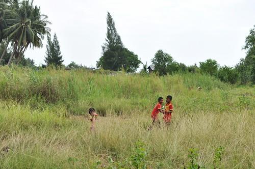 nakhon si thammarat - thailande 44