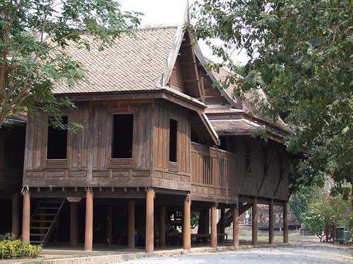 ayutthaya - thailande 76