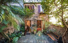 58 Arthur Street, Surry Hills NSW